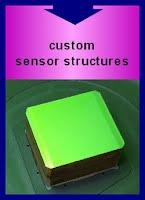 Example 7: custom sensors