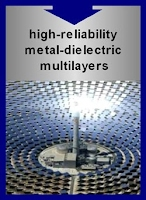 https://sites.google.com/a/heliconthinfilmsystems.com/www/googlee9399bb773a3dc4c-html/examples-of-past-work-at-helicon/metal-dielectric-solar-reflector